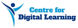 Centre for Digital Learning LMS